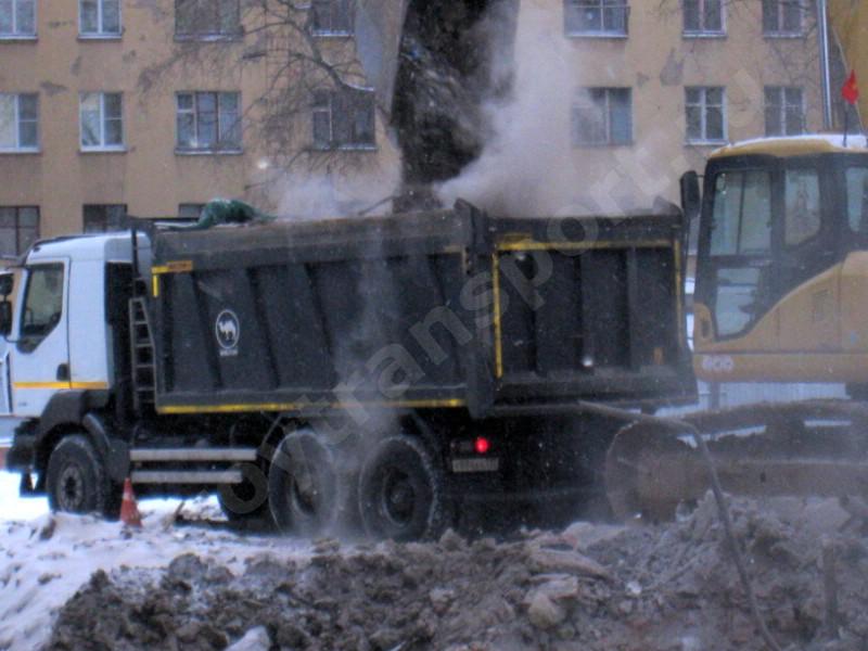 Договор на оказание услуг уборка снега
